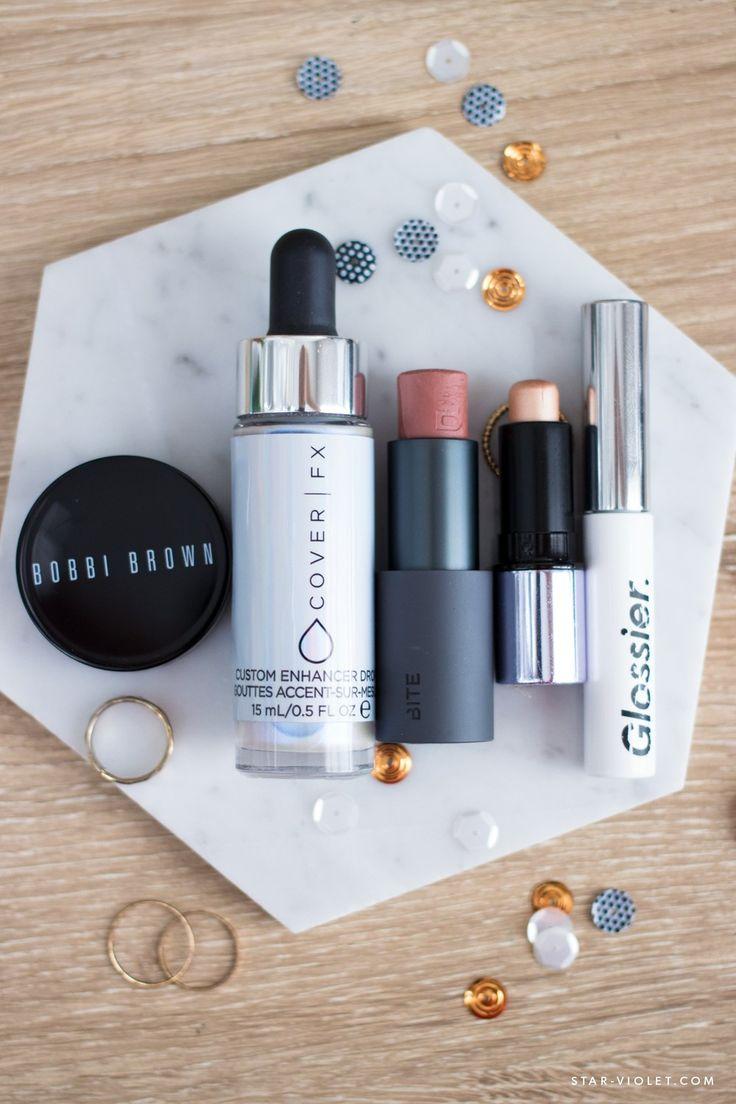 Best 25+ Simple Everyday Makeup Ideas On Pinterest