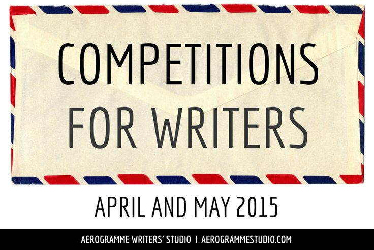 creative writing competitions 2015 south africa 2015 poetry competition we hope that the competition can become bigger and better in 2016 thanks to everyone who entered, and special congratulations to the winners david magner 2015 (129) december (4) november (8) october.