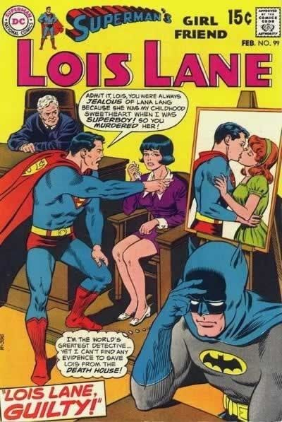 www.Smile-Campus.com-Funny-Comic-Book-Covers-16.jpg (400×597)
