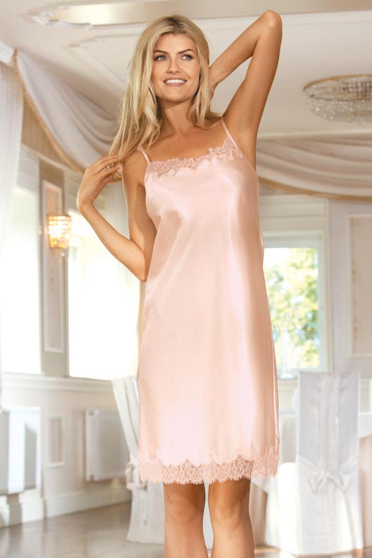 Beautiful lingeries pic 6