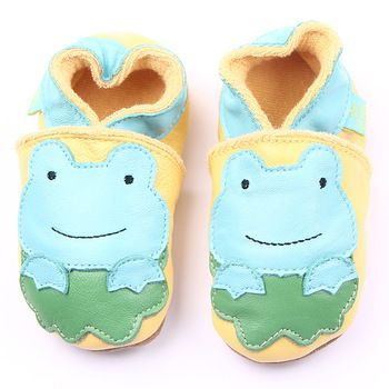 Baby Leather Moccasins //Price: $12.49 & FREE Shipping // #kid #kids #baby #babies #fun #cutebaby #babycare #momideas #babyrecipes  #toddler #kidscare #childcarelife #happychild #happybaby