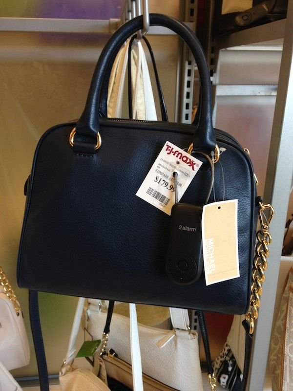 Tj Maxx Purses And Bags | Outlet Value Blog