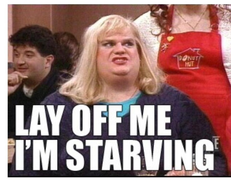109 Best Images About Chris Farley On Pinterest