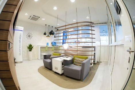 36 best Collaborative consumption images on Pinterest Coworking