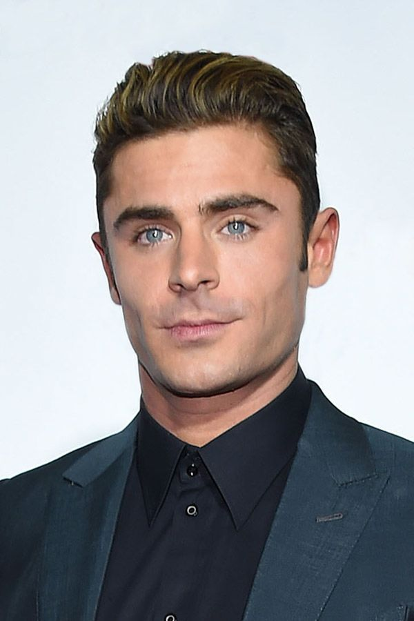 The Selective Collection Of The Best Zac Efron Haircut Styles Zac Efron Hair Zac Efron Long Hair Zac Efron