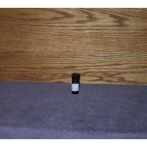 fir needle oil,fir needle essential oil
