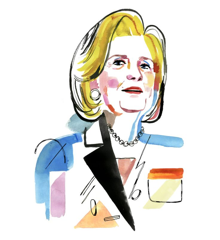To other women, Hillary Clinton demonstrates the possibility of second, even third, acts. Hillary made the idea of a woman president so normal that many young women are bored by it. Gail Collins asks: How can we still not really know the most famous woman in America?