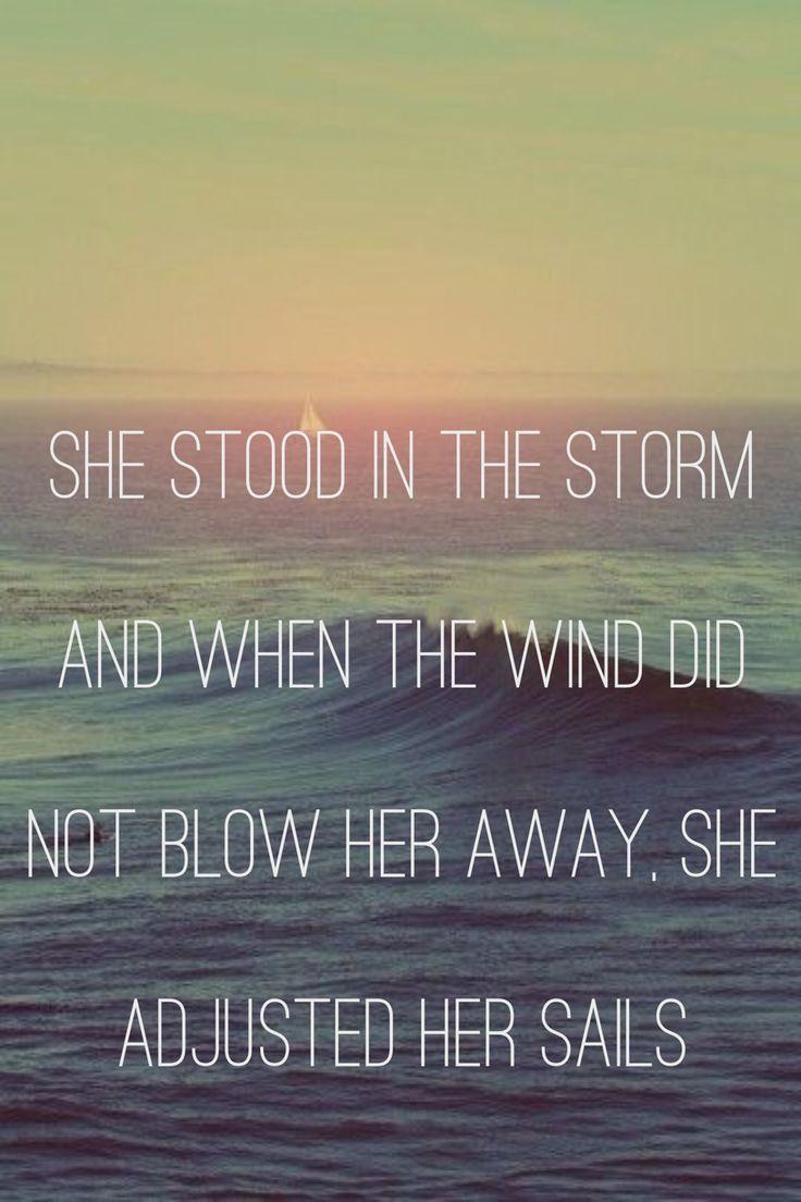 Learn to sail destin florida