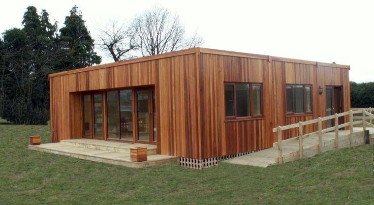 Modular Classroom Building Ipfw : Modular houses google search pinterest