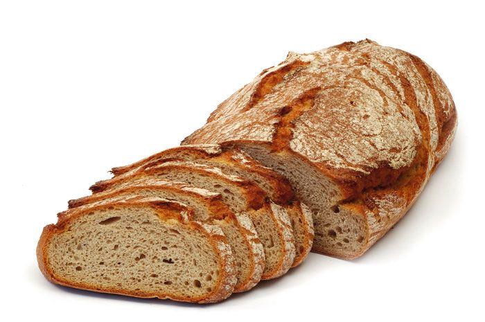 Gesunde Ernährung liegt uns im Blut! Dass Fastfood dick macht, ist bekannt. Doch wer hätte gedacht, dass unser tägliches Brot, die Schüssel Müsli, oder die hausgemachte Pizza und Pasta unser Immuns…