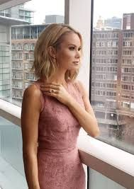 Image result for amanda holden hair 2017
