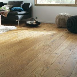 17 best ideas about carrelage clipsable on pinterest sol pvc clipsable dal - Sol vinyle sans colle ...