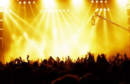 live-concert-not-PPS-Im-afraid.jpg 429×280 pixels