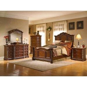 Master Bedroom Furniture Ideas best 25+ wood bedroom sets ideas on pinterest   king size bedroom