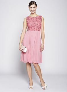 Best See more about Short bridesmaid dresses Bridesmaid dresses and Wedding guest dresses uk