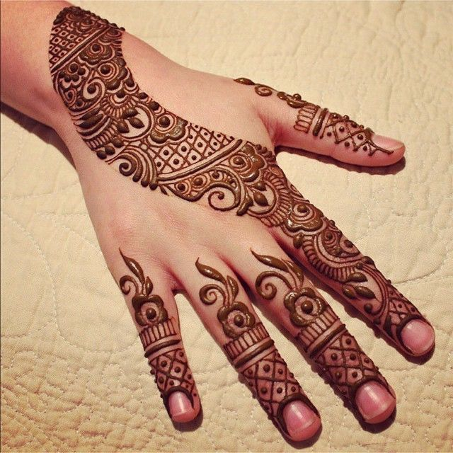 Group Mehndi Hands : Best images about mehendi on pinterest henna