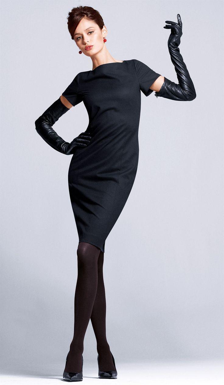 49c0bad2b321579ebab87ab5020bad35 Image In 2021 Leather Gloves Fashion Elegant Gloves Black Leather Gloves [ 1264 x 736 Pixel ]