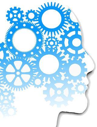 Gehirnjogging Online