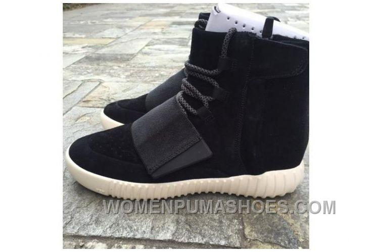 http://www.womenpumashoes.com/vorbestellung-adidas-yeezy-boost-750-men-discount-j7ath.html VORBESTELLUNG ADIDAS YEEZY BOOST 750 MEN DISCOUNT J7ATH Only $188.00 , Free Shipping!