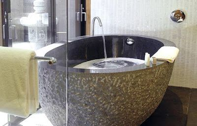 17 Best Ideas About Tubs For Sale On Pinterest Hot Tubs