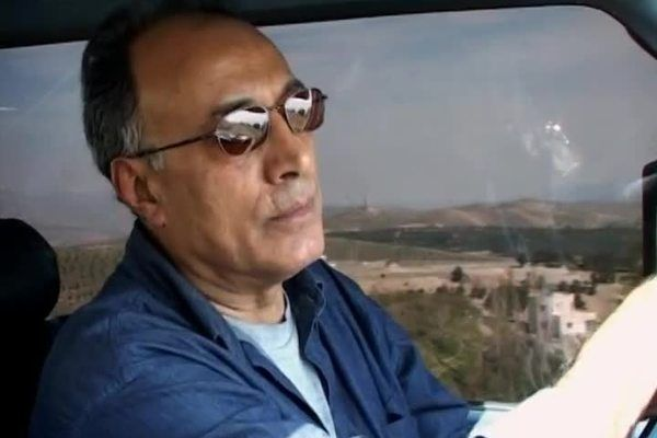 10 on Ten: More of a master class than a standard making of film Abbas Kiarostamis 10 ON TEN mounts a vigorous defense of contemporary art cinema. Taking after TEN his minimalist narrative set entirely inside a taxicab Kiarostami delivers his lessons from the drivers seat driving through the same hills outside Tehran where he shot TASTE OF CHERRY. Divided into chapters on key filmmaking elements such as direction actors and locations 10 ON TEN ranges from the challenges of writing for…