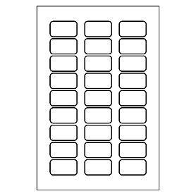 Address Label Templates 30 Per Sheet | e3f105c0296305a5c7cba8292b69a81d microsoft word labels