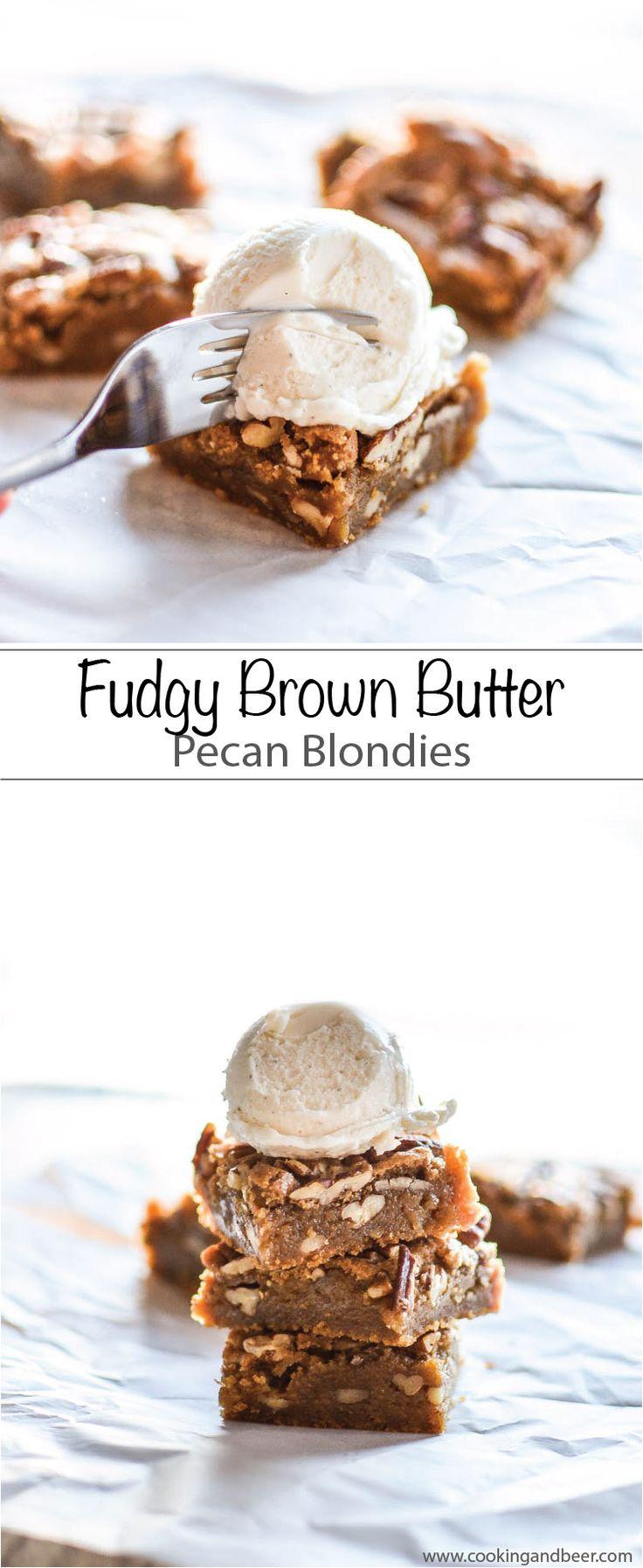 ... Dessert! on Pinterest | Black raspberry pie, Pb2 cookies and Brownies
