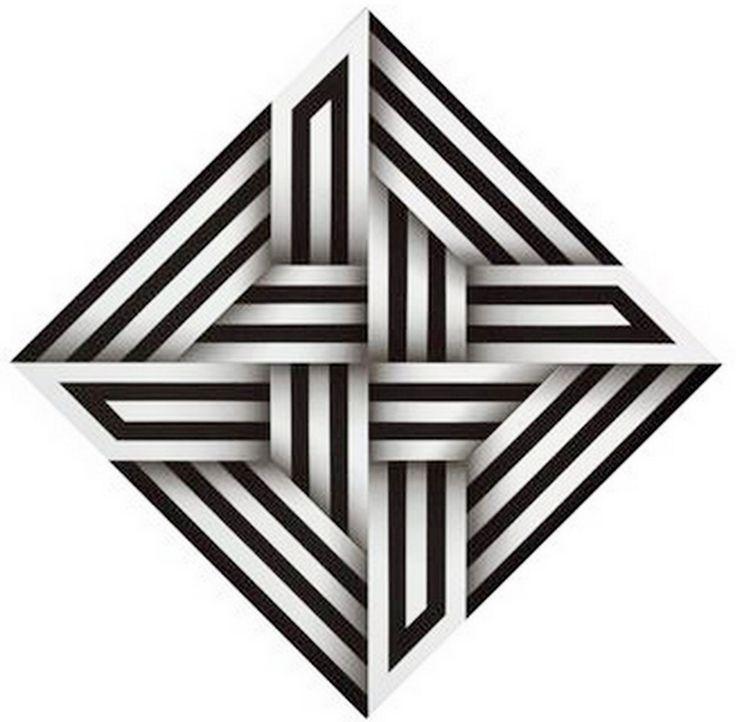 omar rayo pinturas - Pesquisa Google