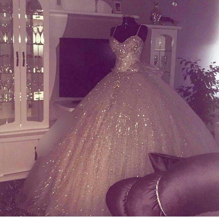 Mejores 488 imágenes de wedding dreams en Pinterest | Bodas, Vestido ...