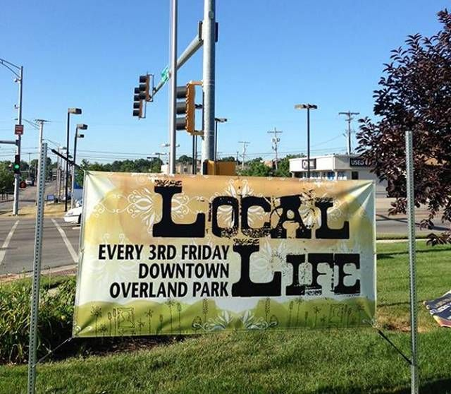 21 Things You Need To Know About Overland Park Before You Move There - Movoto