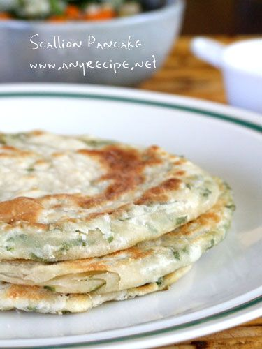 green_onion_pancake