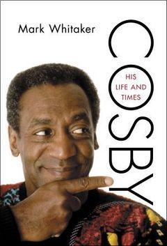 Bill Cosby bio: Master of the riff | HeraldNet.com - Life