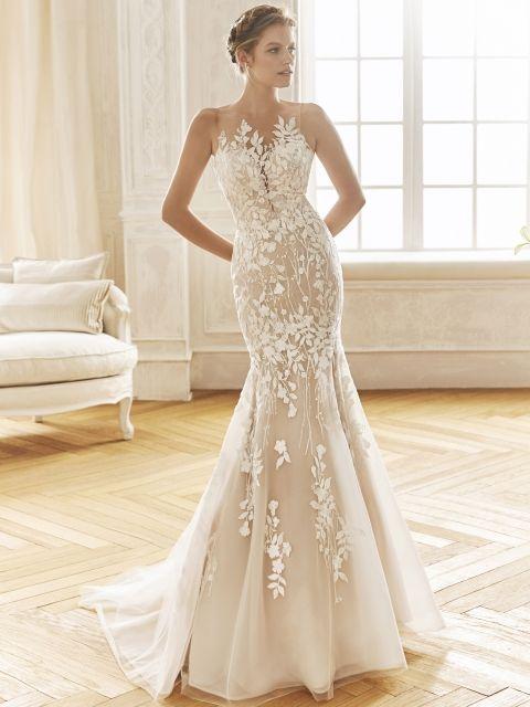 st. patrick la sposa bangor | wedding dress | pinterest | wedding