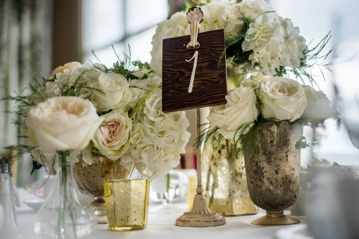 Kaitlyn & Graham's Wedding in the Cape Breton Highlands, Nova Scotia via Elegant Productions