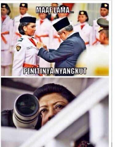 Hahahahahaha...