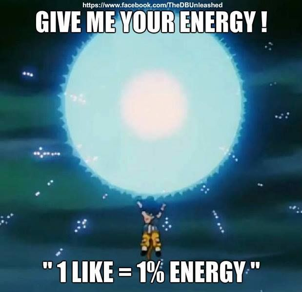 will gabapentin give me energy