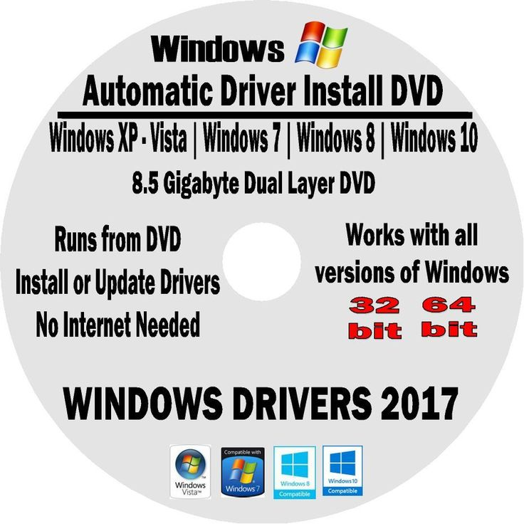 Drivers Recovery Restore Acer Aspire 8730G 8730ZG 8735 8735G 8735ZG 8920G 8930G