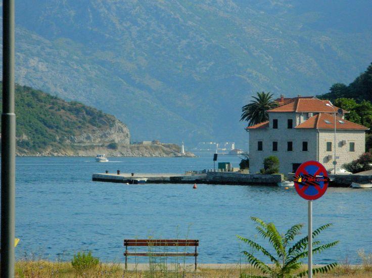 Kamenari, Montenegro, Nikon Coolpix L310, 39.7mm, 1/500s, ISO220, f/5.4, -1.0ev, HDR-Art photography, 201607100828