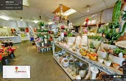 Mille-Fleurs-Goirle-Bloemen-fotogaaf-google-vertrouwde-trusted-streetview-fotograaf