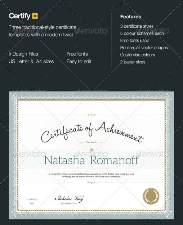 14 best sertifika images on pinterest certificate templates 45 best certificate diploma templates psd eps ai download yelopaper Image collections
