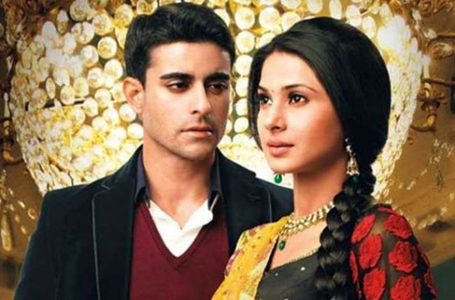 As Saras hopes to get back to Kumud on Star Plus' Saraswatichandra, Kusum falls in love with him