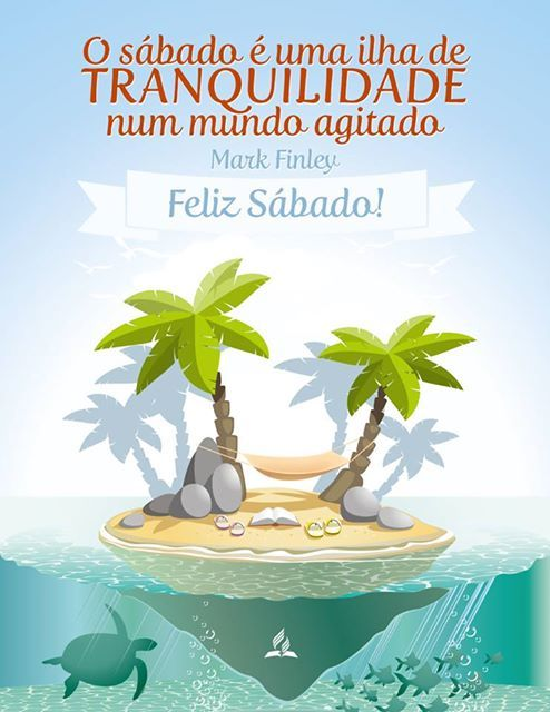 (via Igreja Adventista do Sétimo Dia) https://www.facebook.com/IgrejaAdventistadoSetimoDia?ref=ts&fref=ts