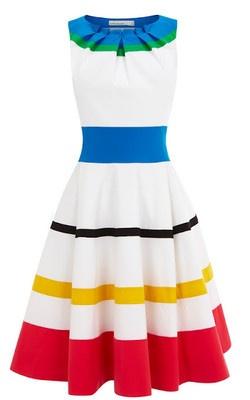 Karen Millen Dress wholesale