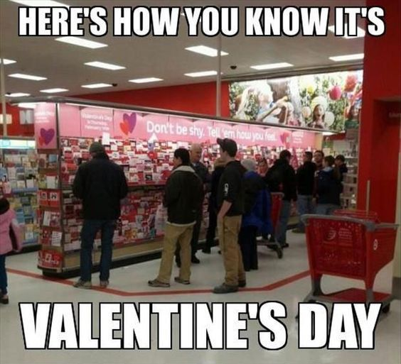 Happy+Valentines+Day+Funny+Images+1