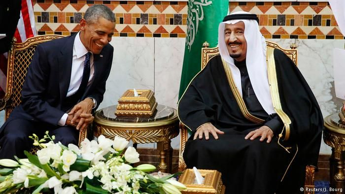 King Salman of Saudi Arabia pulls out of summit with the US President Barack Obama about the conclusion of a nuclear agreement with Iran. Now the only leaders attending will be the emirs of Qatar and Kuwait.  #trending #worldnews #news #socialmediamarketing #socialglims #socialmediaconsulting  #mydubai #dubai #expo2020 #KingSalman #SaudiArabia  #summit #BarackObama  #GCC #middleeast #iran #quatar #kuwait