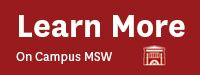 Master of Social Work (MSW) Overview #masters #of #social #work #programs #in #california http://iowa.remmont.com/master-of-social-work-msw-overview-masters-of-social-work-programs-in-california/  # USC Master of Social Work Overview How the Online MSW Works The University of Southern California consistently ranks among the nation s top accredited social work graduate programs in U.S. News World Report. Our Master of Social Work program is recognized as one of the best for preparing clinical…