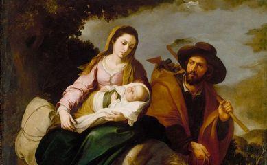 Risultati immagini per sacra famiglia di nazareth