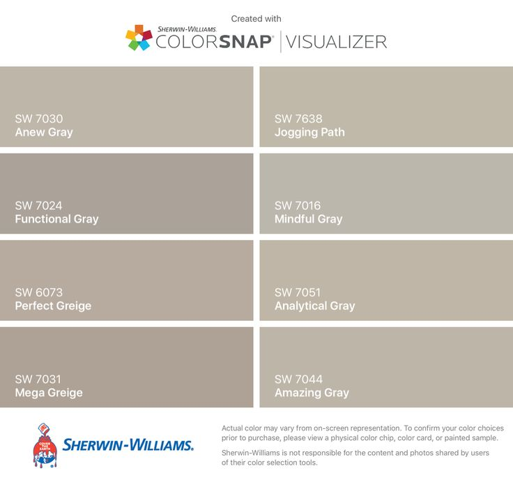 Sherwin Williams 2014 Color Forecast Curiosity Featuring: 17 Best Ideas About Anew Gray On Pinterest