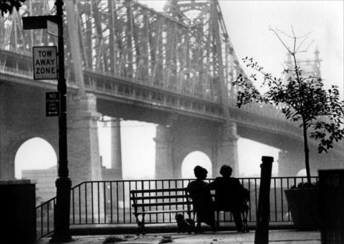 : Allen Manhattan, Manhattan Products, Nova York, Beautiful Places, Manhattan 1977, Manhattan 1979, New York, Woody Allen, Pretty Places