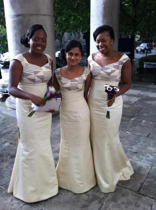 43 Best Images About Kente On Pinterest Wedding African